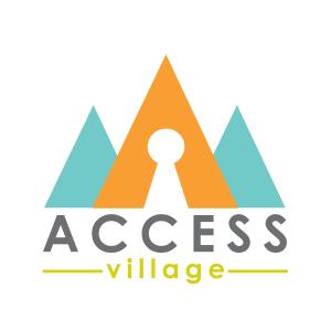 ACCESS_VILLAGE_FINAL-01