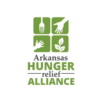 Arkansas Hunger Relief Alliance - inVeritas
