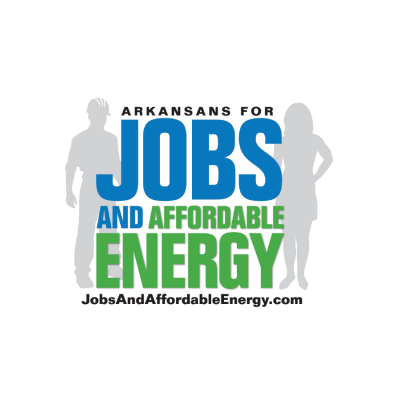 Arkansans for Jobs and Affordable Energy - inVeritas