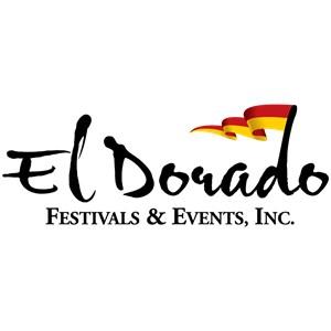 El Dorado Arkansas Food Bank